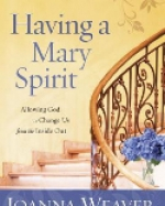 having-a-mary-spirit