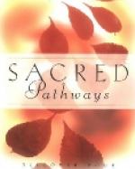 sacred-pathways