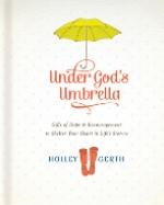 under-gods-umbrella