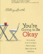 youre-going-to-be-okay