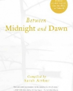 between-midenight-and-dawn