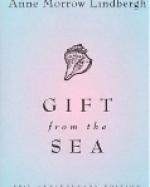 gifts-from-the-sea