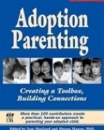 adoption-parenting