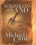 scribbling-in-the-sand
