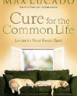 cure-for-the-common-life