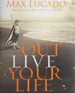 outlive-your-life
