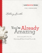 youre-already-amazing-lifegrowth-guide