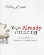 youre-already-amazing