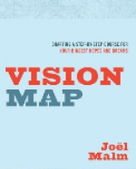 vision-map