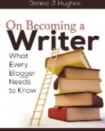 on-becoming-a-writer