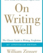 on-writing-well-the-classic-guide-to-writing-nonfiction