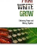 write-pray-grow