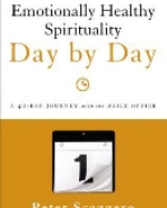 emotionally-healthy-spiritualiy-day-by-day