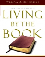 living-by-the-book