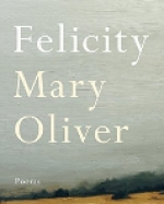 felicity-poems