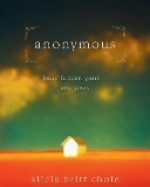 anonymous-jesus-hidden-years-and-yours