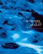 streams-in-the-dessert