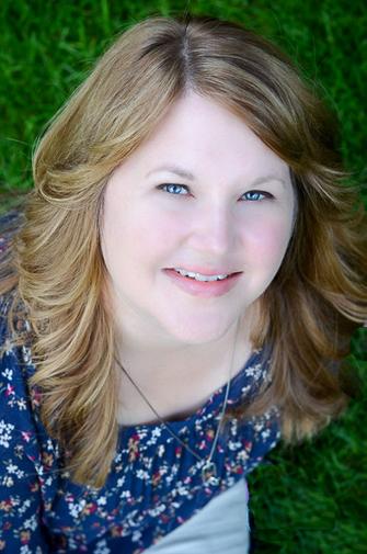 Rebecca Hatch